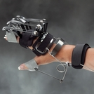 Bunnell™ Combination Oppenheimer with Dynamic Wrist and IP Extension Orthosis