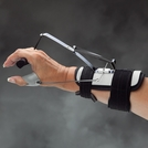Bunnell™ Thomas Suspension Orthosis