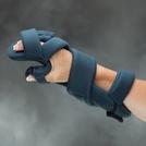 HANZ™ WHFO (Wrist Hand Finger Orthosis)