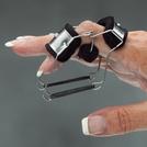 Bunnell™ Finger Knuckle Bender Splint