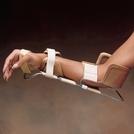LMB Wire-Foam™ Pronation/Supination Splint