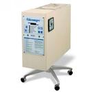 Fluidotherapy® Units