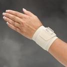Futuro™ Wrist Support Strap