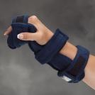 Comfy™ Deviation Hand Orthosis