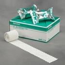 Specialist® Extra Fast Plaster of Paris Fiberglass-Free Casting Tape