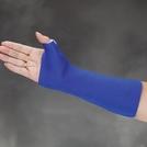 Trio™ Wrist and Thumb Precut Spica