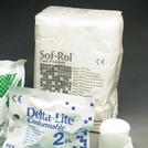 Sof-Roll® Cast Padding