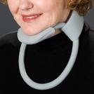 Headmaster Collars