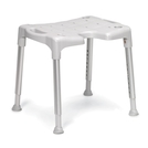 Swift Shower Chair / Stool