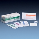CURI-STRIP® Adhesive Wound Closures
