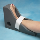 Contour Clog Foot Drop Orthosis