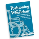 <em>Book:</em> Positioning in a Wheelchair