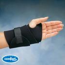 Comfort Cool® Wide Wrist Wrap
