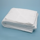 Reusable Cotton Towels