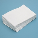 Disposable Tissue Towels