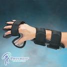 Progress™ I.F. (Individual Finger) Ball Orthosis