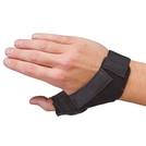 Tee Pee Thumb Protectors