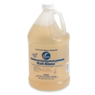 Matt-Kleen™ Disinfectant Cleaner