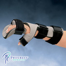 Progress™ Dorsal Anti-Spasticity Orthosis
