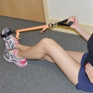 Dura-Band® Exercise Systems