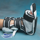 Norco™ Ankle Contracture Boot