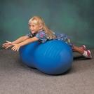 Physio-Roll™