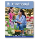 Functional Solutions™ Catalog