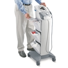 Intelect® Legend XT Combo System with Cart