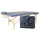 Oakworks®  One™  Massage Table