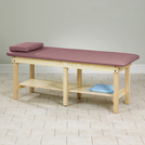 Clinica™ Bariatric Treatment Tables