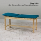 Clinica™ Treatment Table Model 100