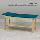 Clinica™ Treatment Table Model 200