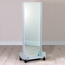 Clinica™ Portable Mirror