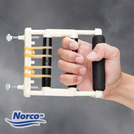 Norco® Hand Exercisers