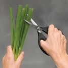 Good Grips® Flexible Kitchen Scissors