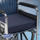 Norco™ Wheelchair Cushion