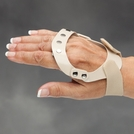 Polycentric Hinged Ulnar Deviation Splint™