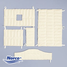 Norco™ Moist Heat Pack