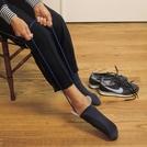 Soft Sock Starter