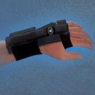 WrisTimer PM® Wrist Support