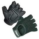 All-Purpose Padded Mesh Glove
