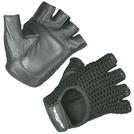 Heavy Duty Gel Gloves