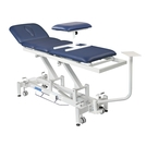 Balance Traction Agility Table with Stool