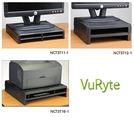 VuRyte VuRyser™ Monitor Stand