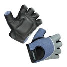 Economy Gel Gloves