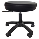 Armedica Adjustable Pneumatic Stool