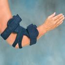 Comfy™ Goniometer Elbow Orthosis