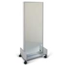 Hausmann® Portable Economy Mirror