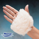 Norco® Palm Protectors