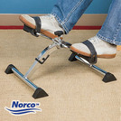 Norco™ Folding Pedal Exerciser